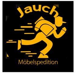 jauchmoebelspedition