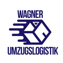 Wagner-Umzugslogistik-Logo-Website